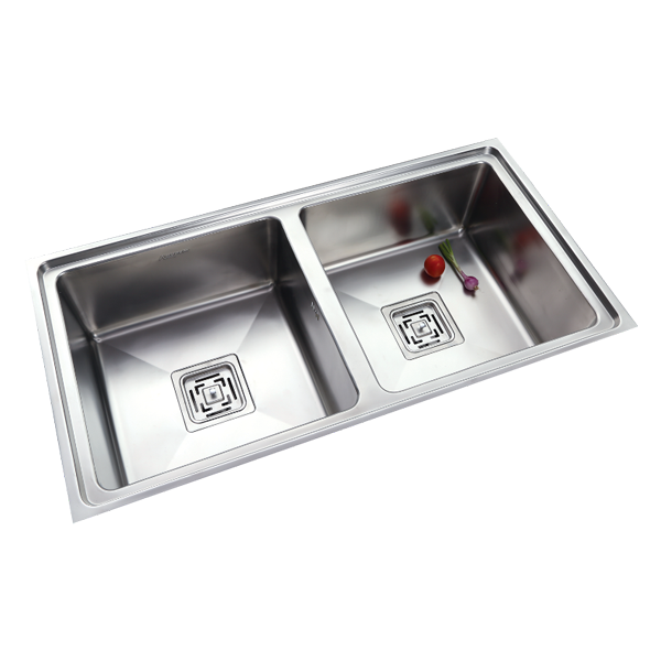 buy signature sinks ss808hd in sinks through online at nirmankart