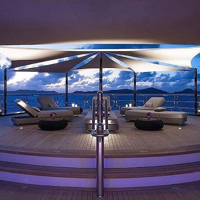 Double Tap You Like Superyachts!! #follow4follow #inspiration #london  #luxury #