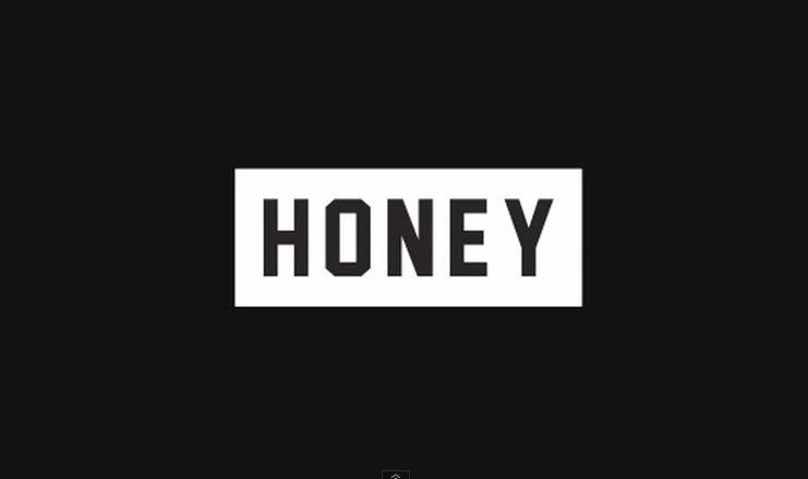 En Nov 2014 Keelan Dadd Et Sa Bande De Potes Lance Honey Brand Co