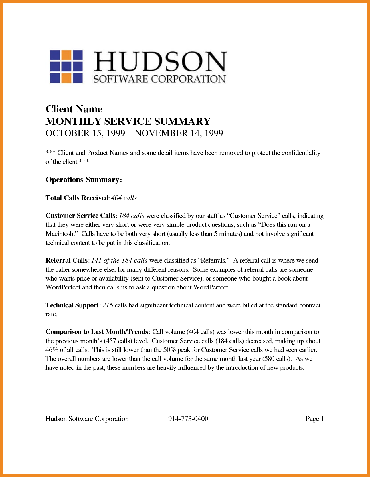 Captivating Sample Executive Summary For Resume Sample Resume Executive Summary Resume  Cv Cover Letter Executive Summary Resume