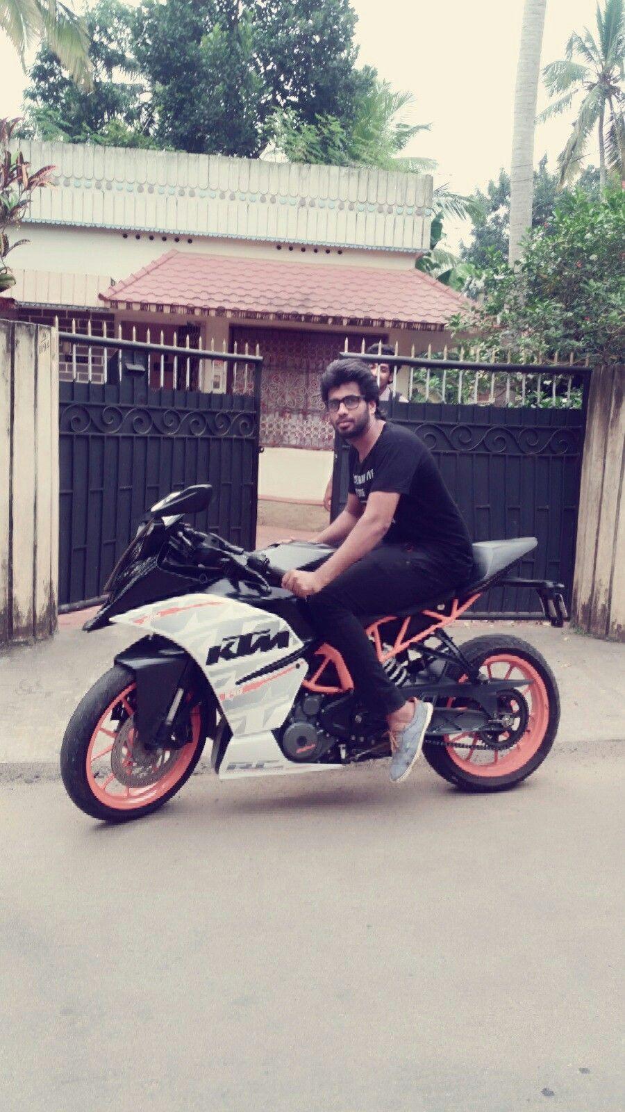 Pin by Kiran Sf on ☛ KirAn Motorcycle, Vehicles