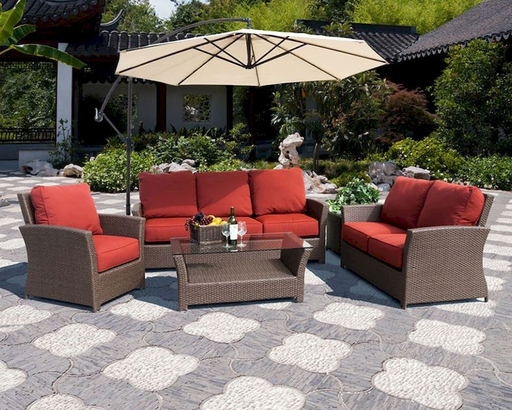 Beau Sunny Designs Outdoor Furniture   Best Master Furniture Check More At  Http://cacophonouscreations.com/sunny Designs Outdoor Furniture/