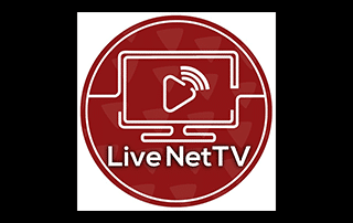 How To Install Live Net Tv On Firestick Fire Tv Android Tv Box In 2021 Tv Live Online Tv Online Streaming Free Online Tv Channels