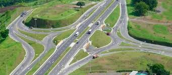 Arrancó proceso para contratación de la Tercera Ola de Autopistas de Cuarta Generación :: Emisora Rosita Estéreo « Hoy es Noticia - Rosita Estéreo