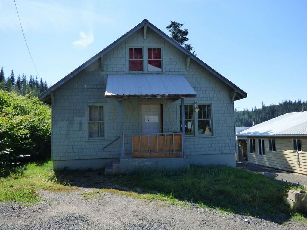 Idaho Fixer Upper 32 000 Fixer Upper Old Houses For Sale Old Houses