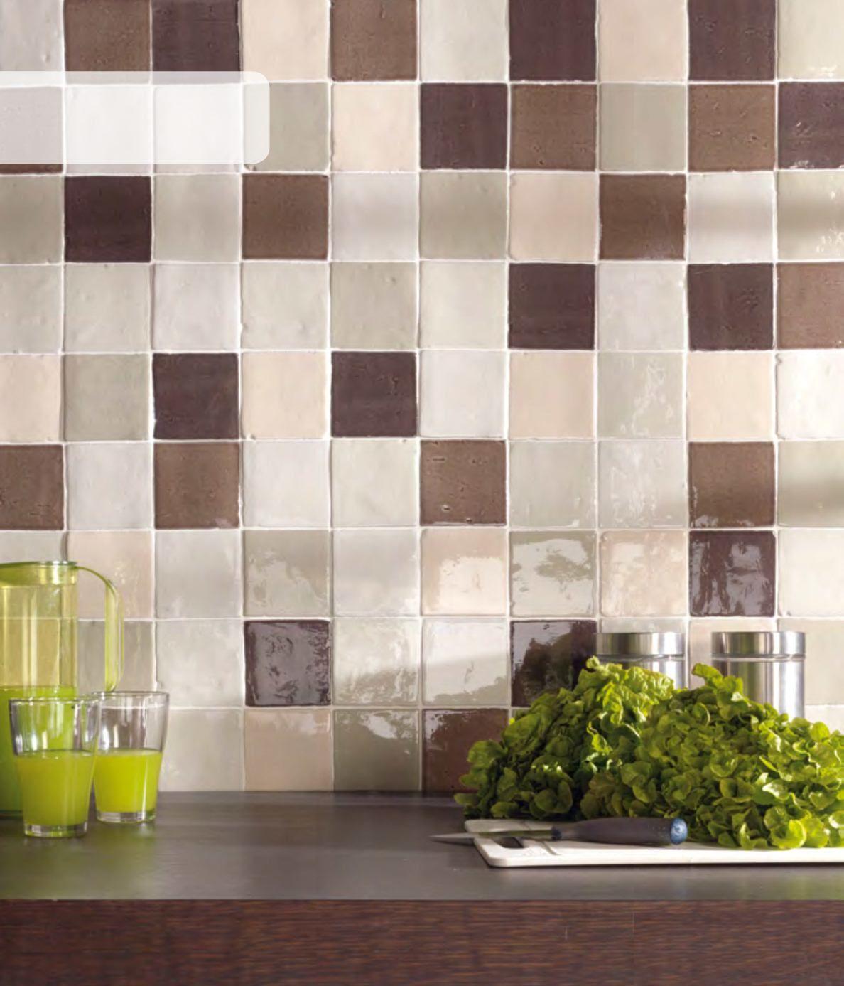 CEVICA - Catálogo General 2015   Tiles, mosaics   Pinterest   Catálogo