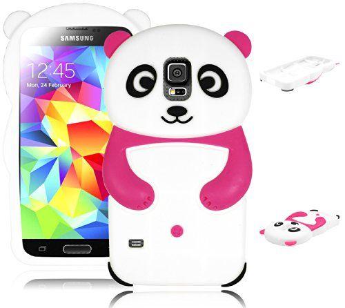 Robot Check Samsung Galaxy S5 Galaxy S5 Samsung