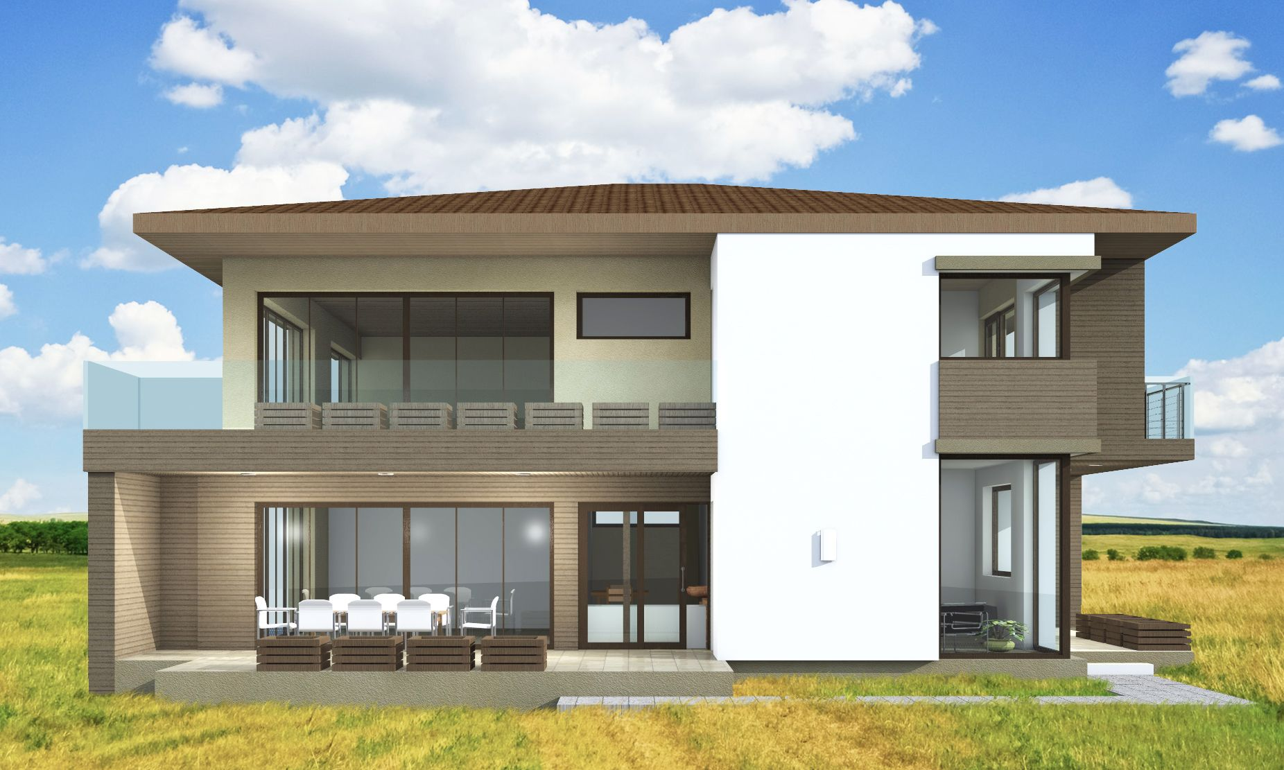 Plan Maison Duplex Gratuit Pdf Plans De Maison Duplex Plan De Maison Gratuit Plan Maison Moderne