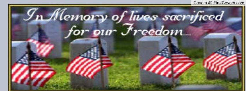 Memorial Day Pics For Facebook Results For Memorial Day Facebook
