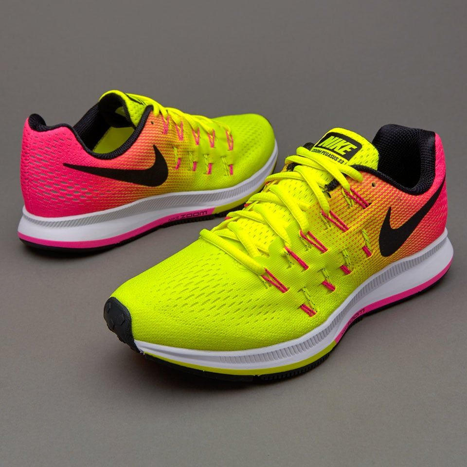 outlet store 5dbbb dfef7 tenis nike para mujer, tenis nike mujer blancos, tenis nike mujer negro,  zapatos