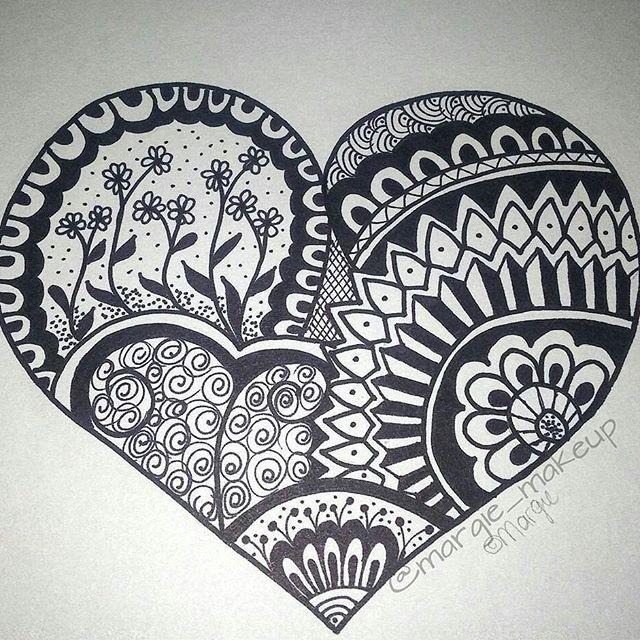 Risultati immagini per sharpie disegni