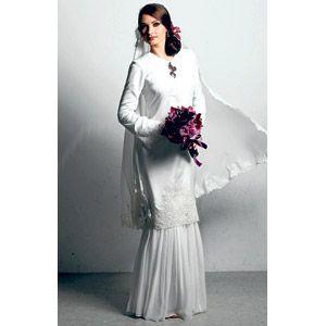 Baju Bridal Shower