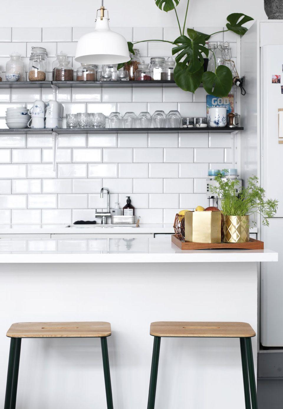 Innenarchitektur für küchenschrank design attractor  cook details  pinterest  innenarchitektur