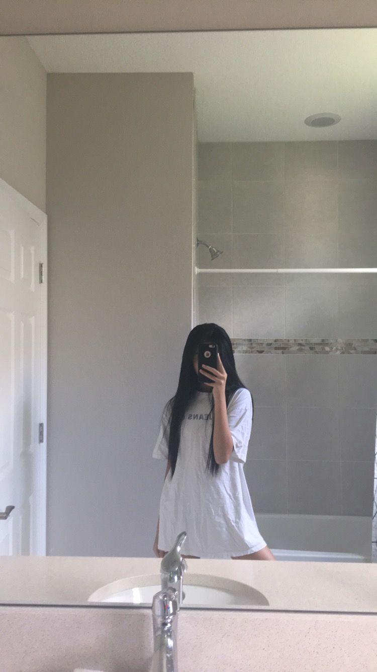 Pin by Mai on Pretty \u003d\u003d in 2019
