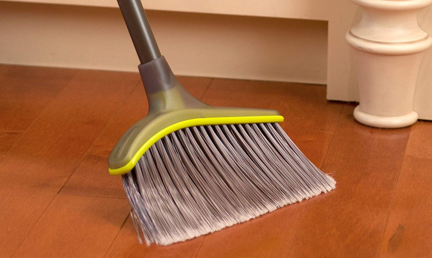 Yes Some Brooms Are Better For Your Hardwood Floors Here Are