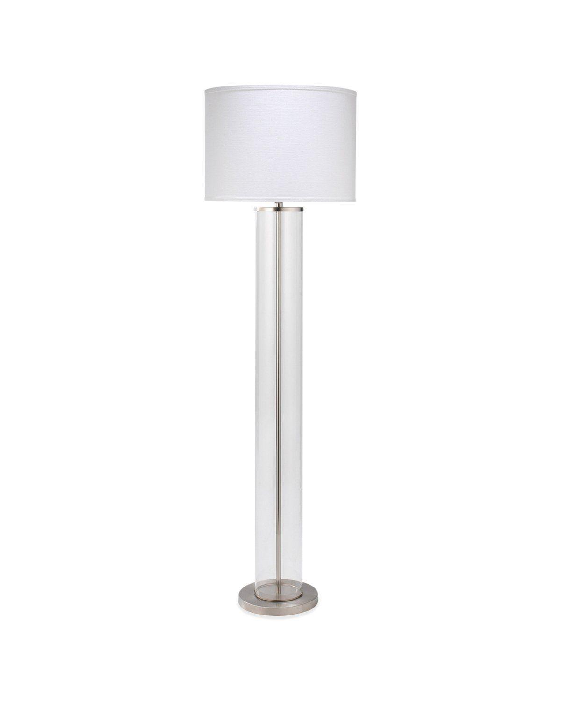 Vanderbilt Floor Lamp In 2020 Floor Lamp Lamp Lamps And Lamp Shades