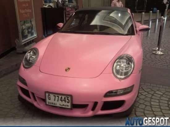 Porsche Carrera Gt Uae on porsche mirage, porsche gt3rs, porsche truck, porsche cayman, porsche gt 2, porsche concept, porsche sport, porsche gt3, porsche 904 gts, porsche turbo, porsche boxter, porsche ruf ctr, porsche cayenne, porsche boxster, porsche gtr3, porsche macan,