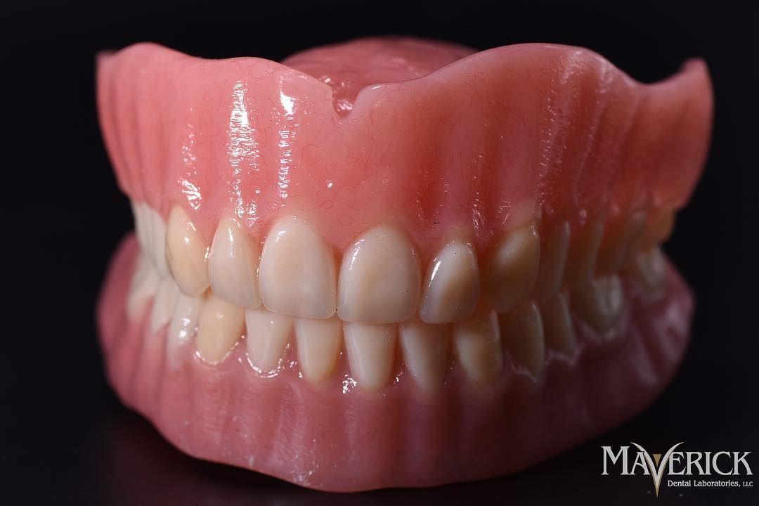 Dentures Near Me >> Dental Assistant Jobs Near Me 2019 Dentistry Dental