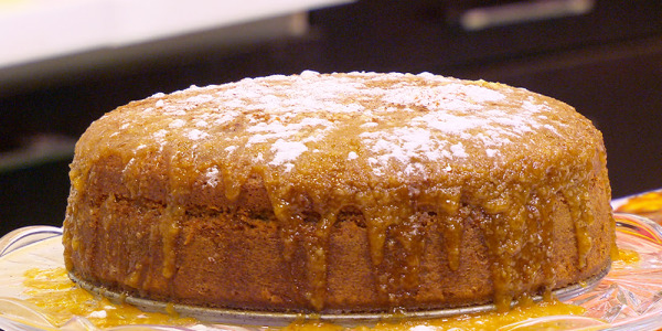 طريقة عمل الكيكة العادية 3 طرق حصرية ومختلفة لعمل الكيكة In 2021 Food Desserts Pudding