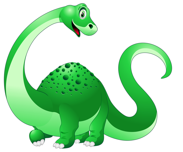 Dinosaur Cartoon Png Clipart Image Cartoons Png Clip Art Cartoon Clip Art