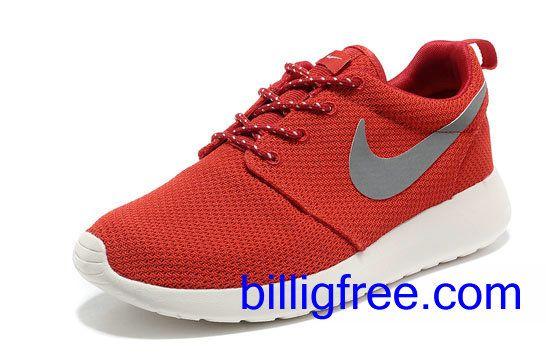 Verkaufen Nike Herren billig RunFarbevamp Schuhe Roshe ASc4L5R3jq