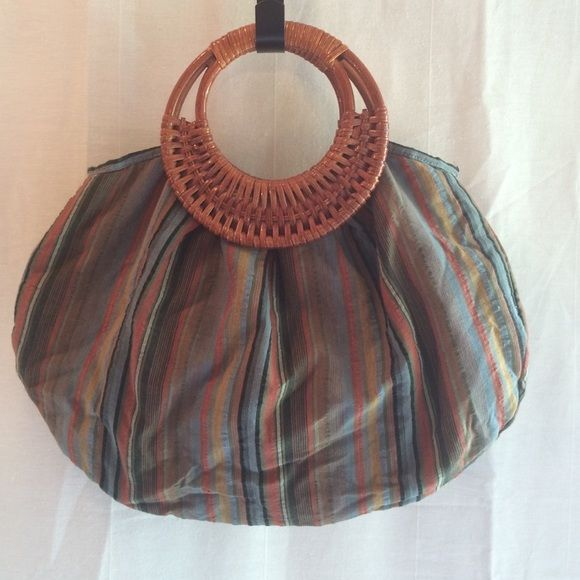 Bandolino Handbag This Is A Perfect Little For Any Outfit