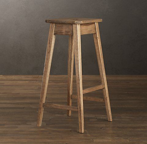 All Bar Counter Stools Rh Tabourets De Cuisine Du Bar Tabouret Tabouret De Bar