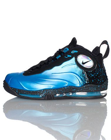 e04af0bfaa5 ... ireland nike mens total air foamposite max sneaker blue f58e3 9a27f