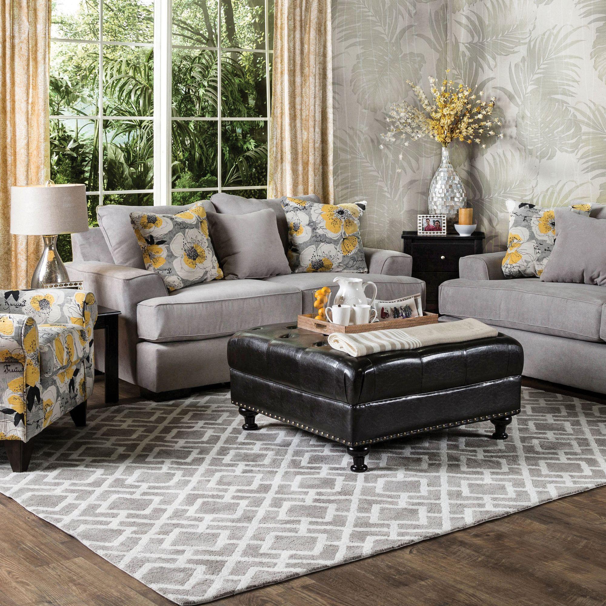 Black mesa loveseat sleeper sofa modern sofa love seat barrel couches