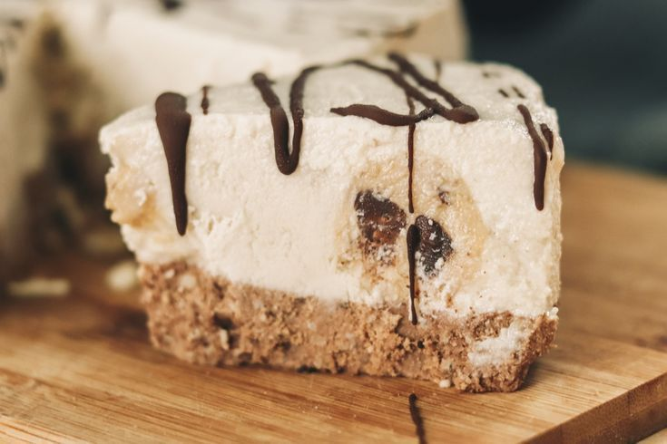 Vegan Cookie Dough Cheesecake #vegancookiedough Vegan Cookie Dough Cheesecake – VeggieJeva #vegancookiedough Vegan Cookie Dough Cheesecake #vegancookiedough Vegan Cookie Dough Cheesecake – VeggieJeva #vegancookiedough