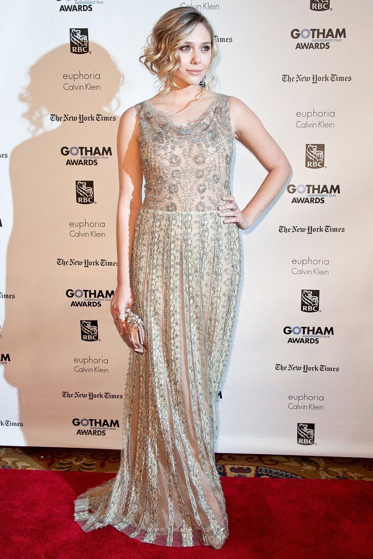 photos of Elizabeth Olsen - Check more at http://www.picmoz.com/elizabeth-olsen/