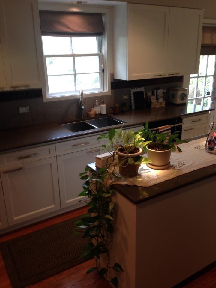 Kitchen Remodel Dallas Ideas Pictures Tx Modern Www Kangaroocontractors Com Remodeling Remodels