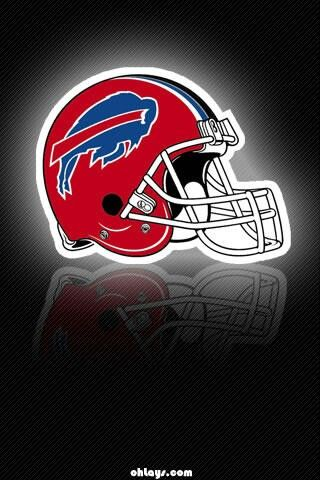 Pin By John Salas On Sports Football Helmets Best Iphone Wallpapers Nfl Logo