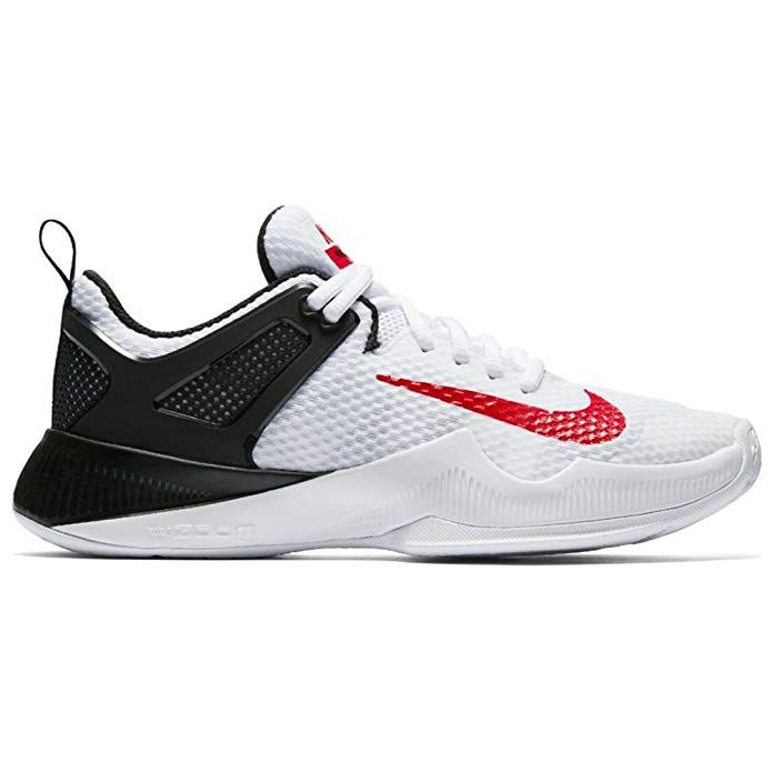 Air Hyperace ReviewRunning Volleyball Zoom Shoe Nike Women's PXZiOku