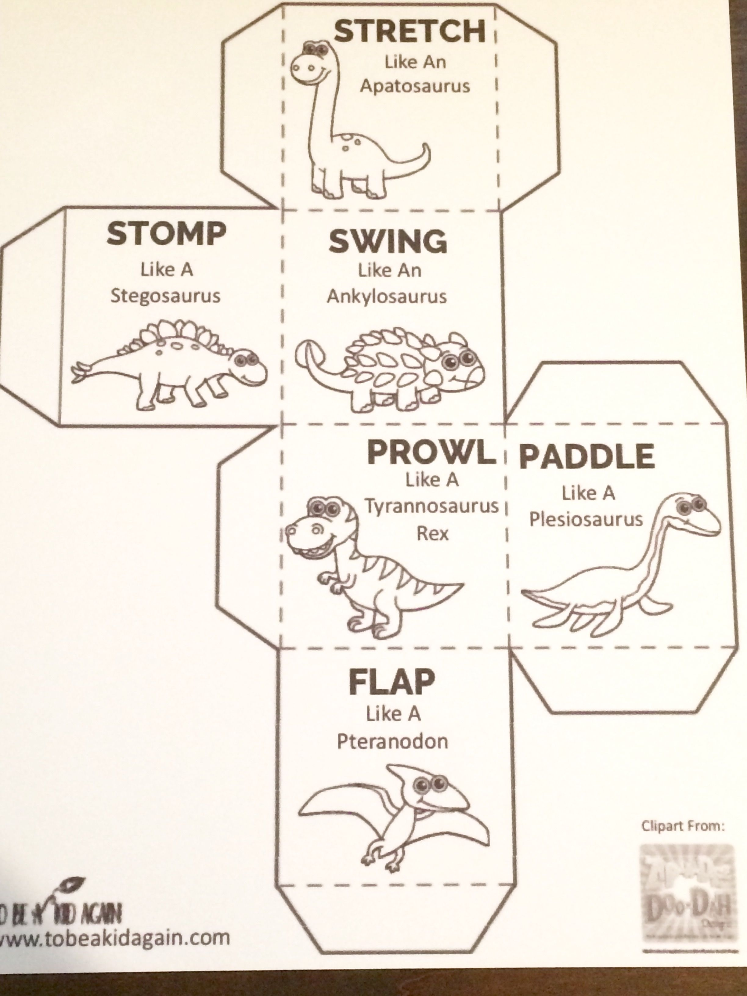 Pin By Emily Schellinger On Developmental Activities