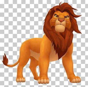 Lion King Clipart Lion King Svg Bundle Hakuna Matata Svg Disney Svg Simba Svg Timon Pumb Lion King Lion King Cupcakes Timon