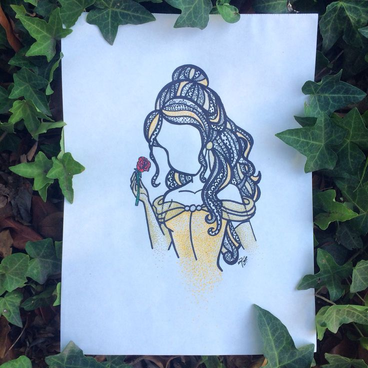 best disney tattoo  comment and pin if u can guess