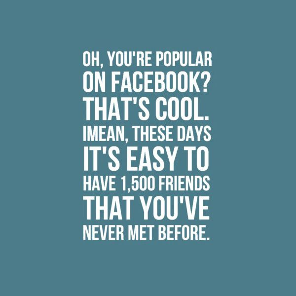 40 Funny Sarcastic Come Back Quotes For Your Facebook Friends And Enemies Sarcastic Quotes Sarcasm Quotes Be Yourself Quotes