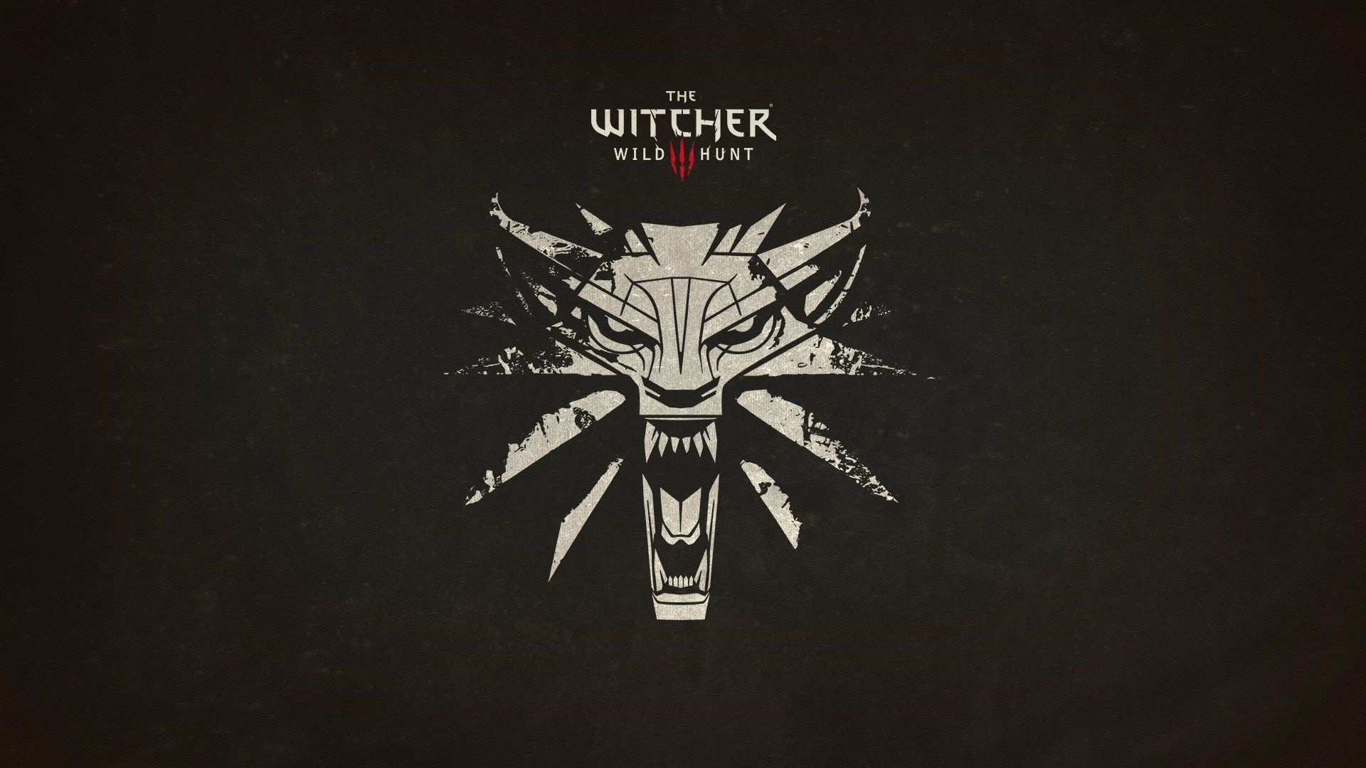1920x1080 the witcher 3 high resolution wallpaper