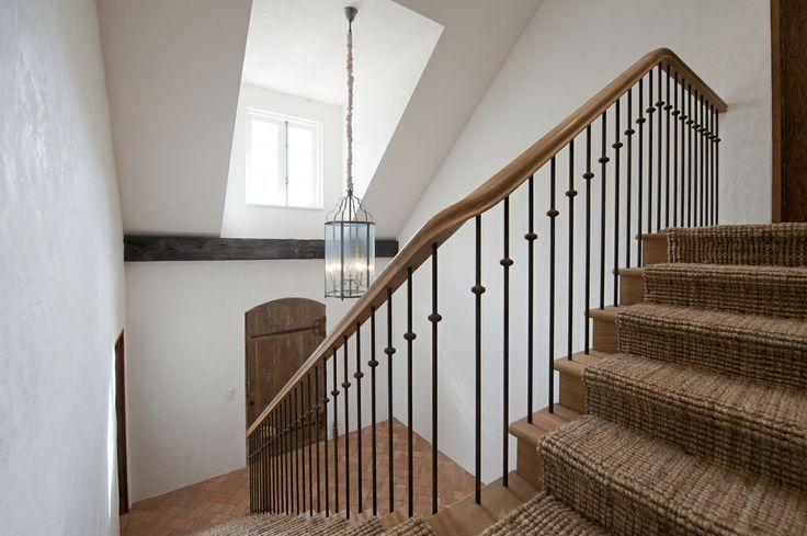 Best Wreathed Stairs Handrail Google Search Stairs Stair 640 x 480