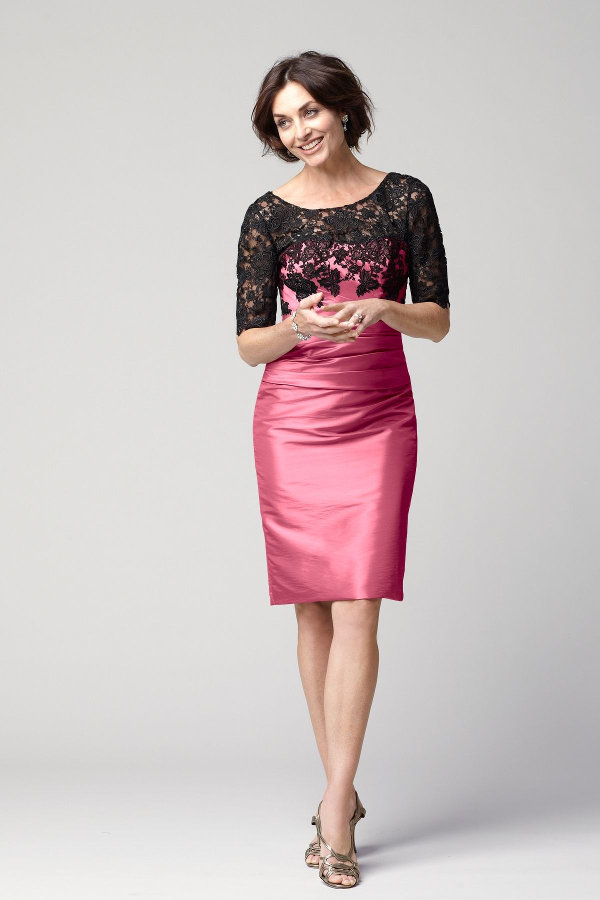 Collection 20 Dress 71724   mom\'s dresses   Pinterest