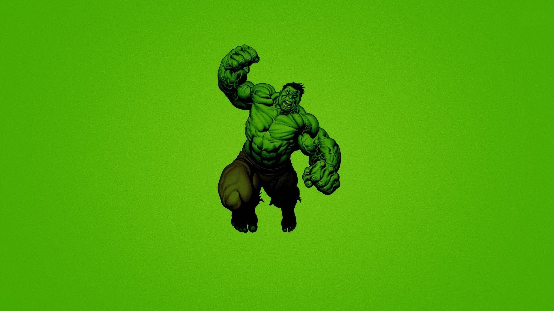 Incredible Hulk Wallpapers Hd Backgrounds Download The Incredibles Incredible Hulk Hd Backgrounds