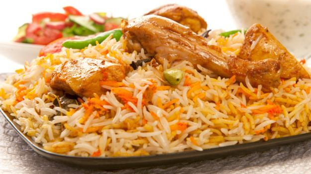 10 best biryani recipes comidas del mundo comida de y el mundo 10 best biryani recipes forumfinder Choice Image