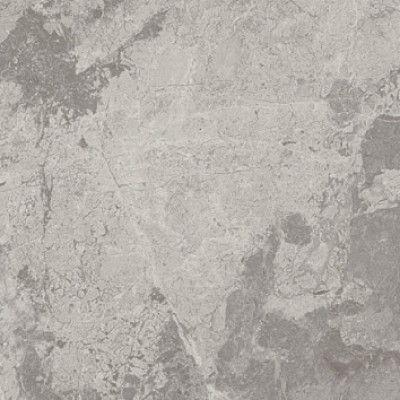 Edilgres #K_Greige 30X60 cm TP49155 #Feinsteinzeug #Marmor #30x60