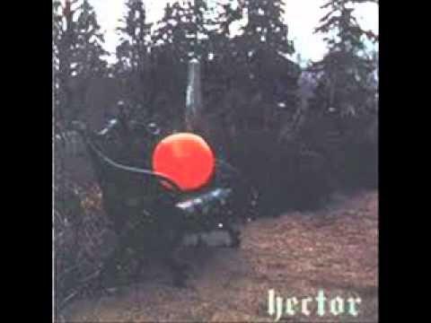 Hector - Olet Lehdetön Puu (1973)