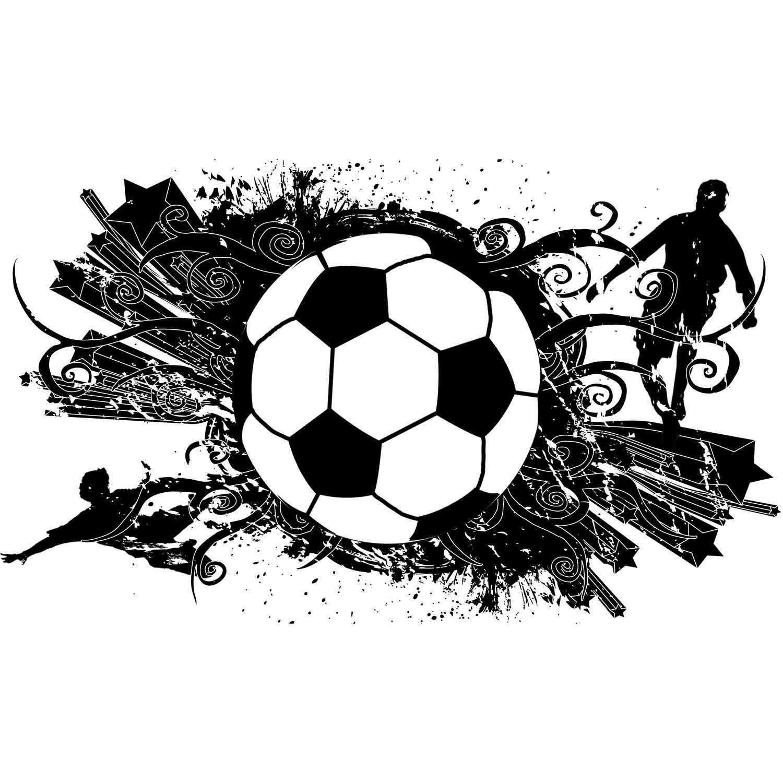 Soccer logos for shirts