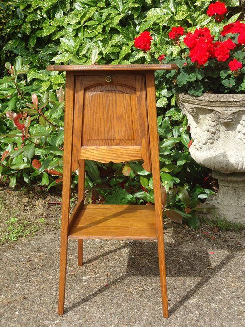 Red House Antiques - Browse Antiques