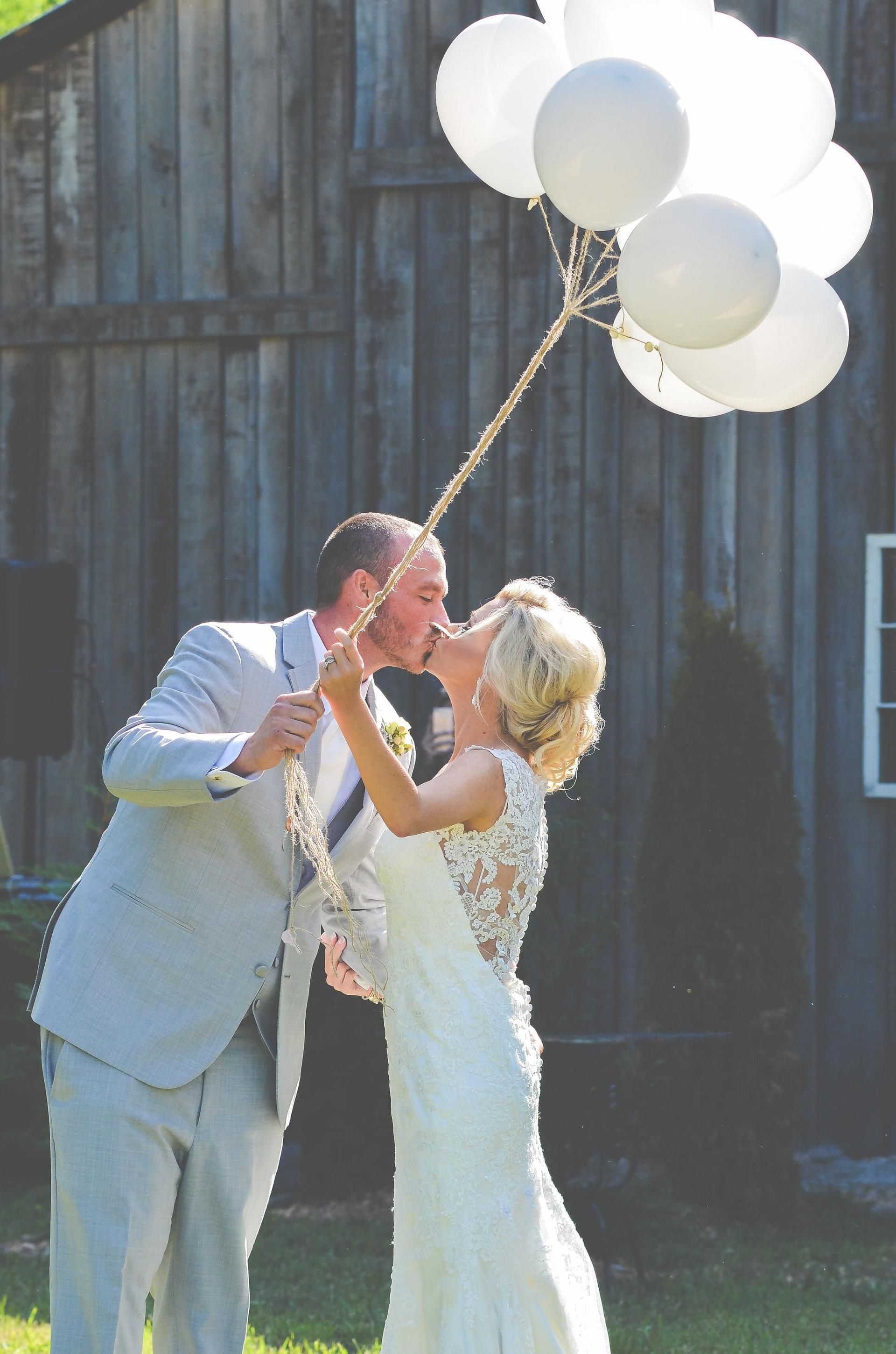Mother of the bride dresses for outdoor country wedding  The Smarter Way to Wed  Futre Wedding Ideas  Pinterest  White