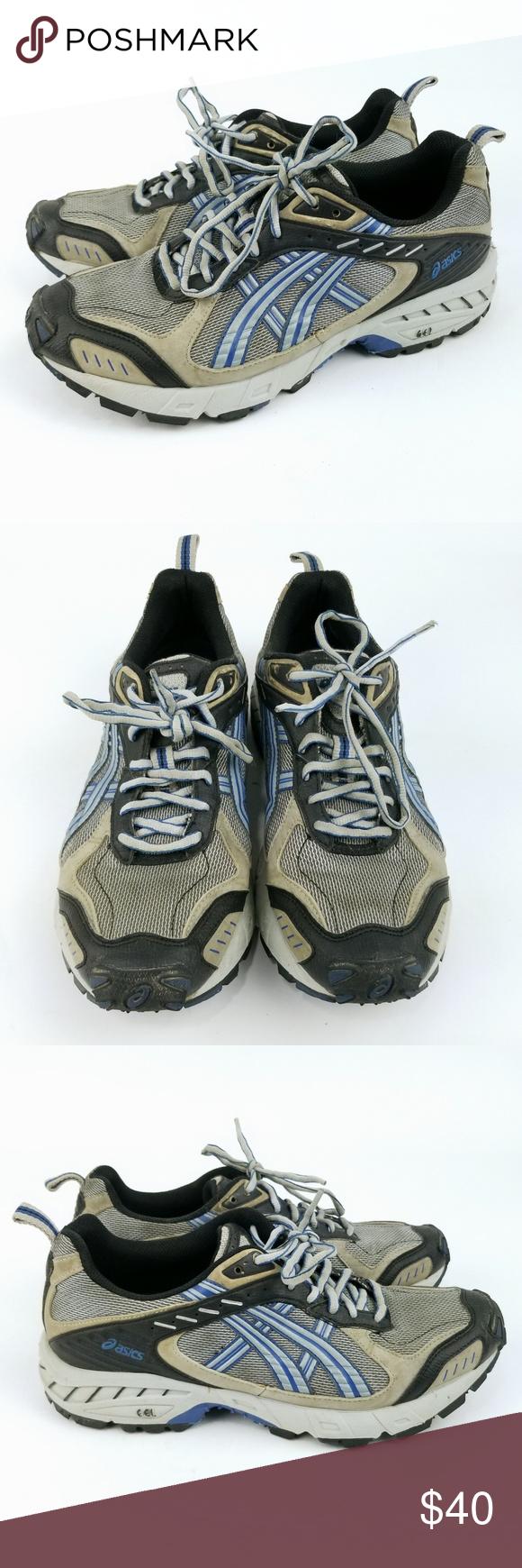 3cd14c75f72a ASICS Running Shoes GEL Arctic 7.5 Studs EF43 Men s ASICS Running Shoes  TN833 GEL Arctic 7.5
