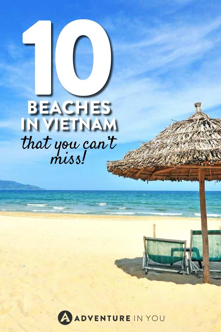 10 Travel Ideas for Off The Beaten Path Places in ...  |Asia Vacation Ideas